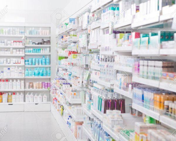 -farmacia 2