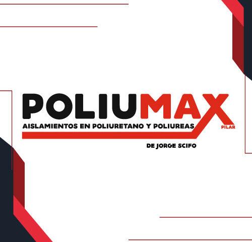 Poliumax-logo