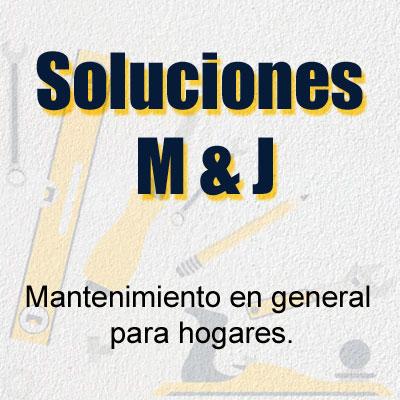 Soluciones-M-y-J